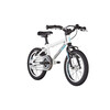 "Serious Superlite - Vélo enfant - 14"" blanc"